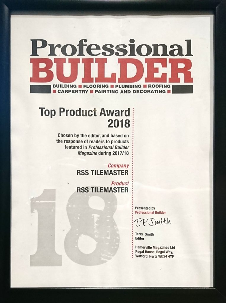 topbuilderaward